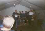 zeltlager-1998-015
