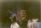 zeltlager-1998-017