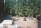 zeltlager-1998-019