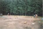 zeltlager-1998-020