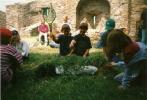 zeltlager-1998-021