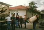 zeltlager-1998-022