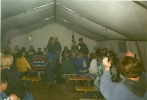 zeltlager-1998-024