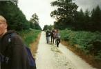 zeltlager-1998-028