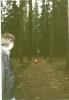 zeltlager-1998-029