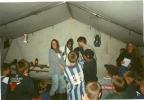 zeltlager-1998-031