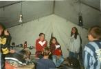 zeltlager-1998-032