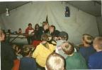 zeltlager-1998-033