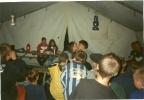 zeltlager-1998-034