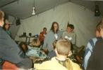 zeltlager-1998-035