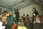 zeltlager-1998-036