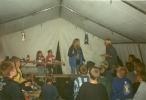 zeltlager-1998-037