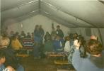 zeltlager-1998-038