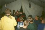 zeltlager-1998-039