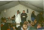 zeltlager-1998-040