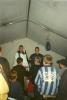 zeltlager-1998-041
