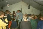 zeltlager-1998-042
