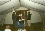 zeltlager-1998-048