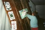 zeltlager-1998-050