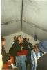 zeltlager-1998-051