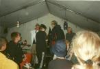 zeltlager-1998-052