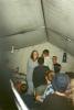 zeltlager-1998-053