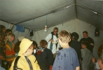 zeltlager-1998-054