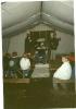 zeltlager-1998-055
