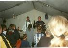 zeltlager-1998-056