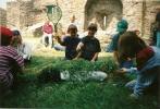 zeltlager-1998-057