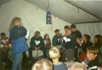 zeltlager-1998-058