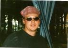zeltlager-1998-061