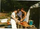zeltlager-1998-062
