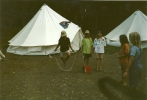 zeltlager-1998-064