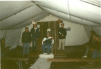 zeltlager-1998-065