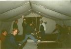 zeltlager-1998-066