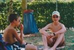 zeltlager-1999-001