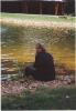 zeltlager-1999-002