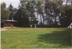 zeltlager-1999-007
