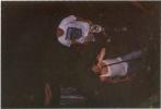 zeltlager-1999-008