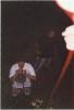 zeltlager-1999-010