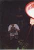zeltlager-1999-011
