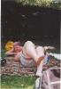 zeltlager-1999-013