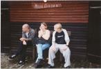 zeltlager-1999-014