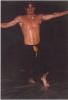 zeltlager-1999-015