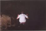 zeltlager-1999-017