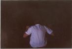 zeltlager-1999-018
