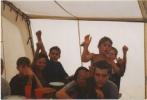 zeltlager-1999-020