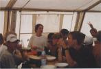 zeltlager-1999-021