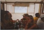 zeltlager-1999-022